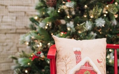 10 Clutter- Free Gift Ideas